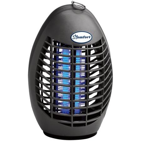 Купить Лампа антимоскитная Komfort KF-1090