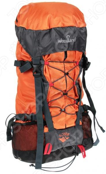 Рюкзак туристический WoodLand Storm 50