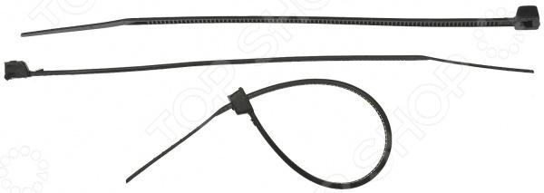 Набор кабельных стяжек Зубр 4-309037-90-600