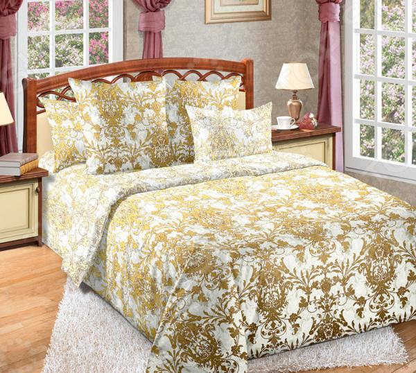 Комплект постельного белья Белиссимо «Жаккард» одежда для сна