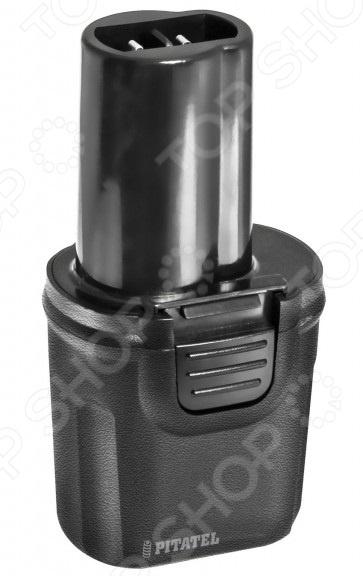 Батарея аккумуляторная Pitatel TSB-133-DE3.6-15C батарея аккумуляторная pitatel tsb 033 mak18a 15c