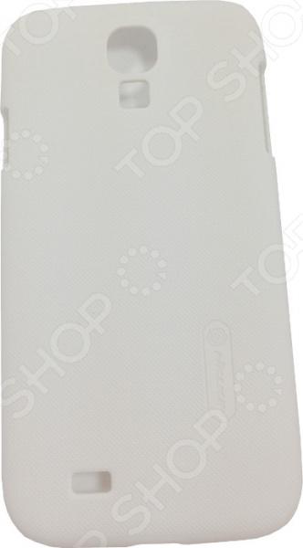 Чехол защитный Nillkin Samsung Galaxy S4 ремень с карманом под телефон на руку oem iphone 6 g 4 7 samsung s3 s4 for