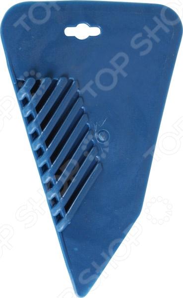 Шпатель обойный прижимной Archimedes 92427 атс panasonic kx tem824ru аналоговая 6 внешних и 16 внутренних линий предельная ёмкость 8 внешних и 24 внутренних линий