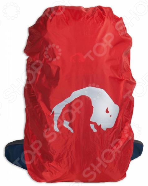 Накидка для рюкзака Tatonka Rain Flap Накидка для рюкзака Tatonka Rain Flap /Красный