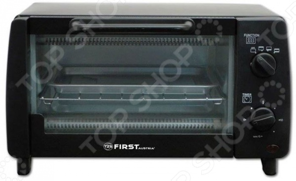 Мини-печь First 5041-1