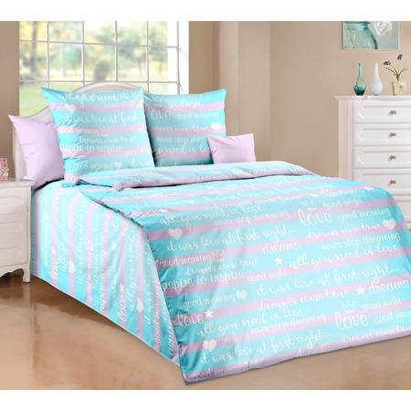 Купить Детский комплект постельного белья ТексДизайн «Мэри»