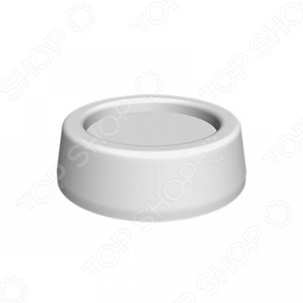 Антивибрационные подставки для стиральных машин и холодильников Vobix VX-22W