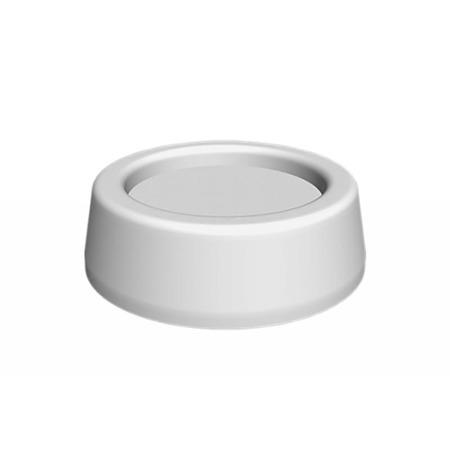 Купить Антивибрационные подставки для стиральных машин и холодильников Vobix VX-22W