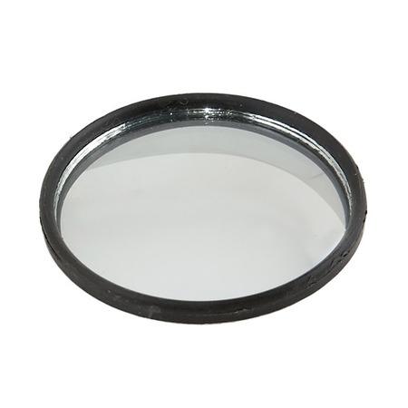 Купить Зеркало дополнительное для мертвой зоны TYPE R DL-100