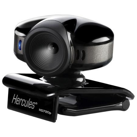 Купить IP-камера Hercules HD Emotion