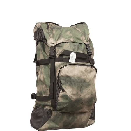 Рюкзак для охоты и рыбалки Huntsman «Кодар» №50