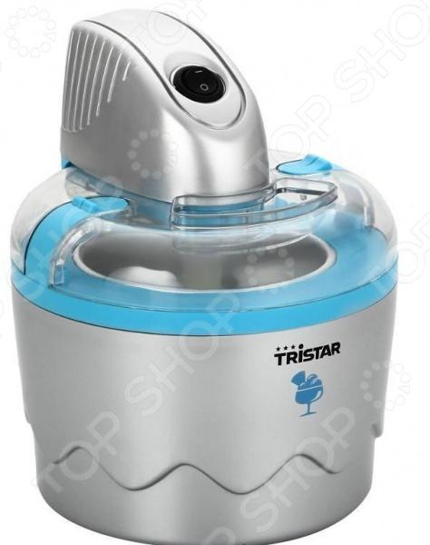 Мороженица Tristar YM-2603 мороженицы