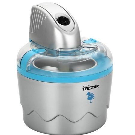 Купить Мороженица Tristar YM-2603