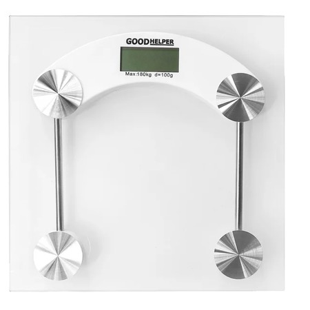 Купить Весы Goodhelper BS-S51