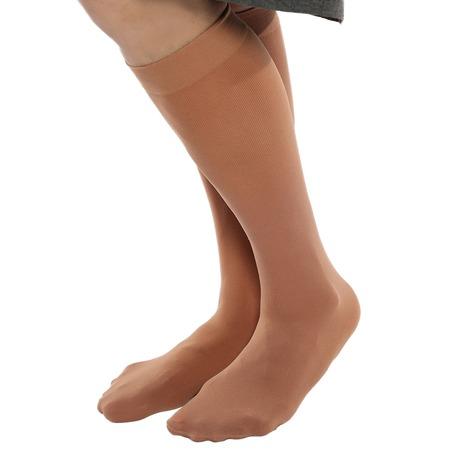 Гольфы компрессионные «Красивые ножки»