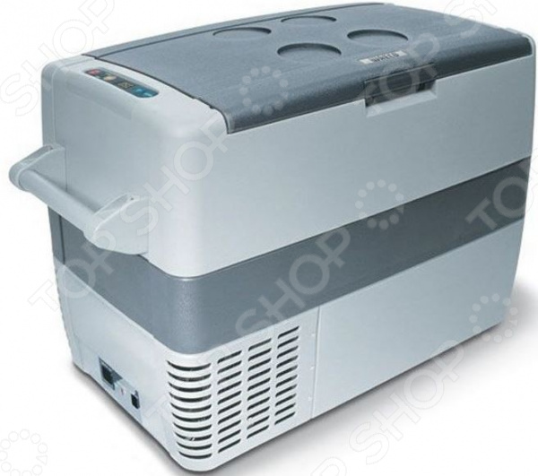 цены Автохолодильник WAECO CF-50АС