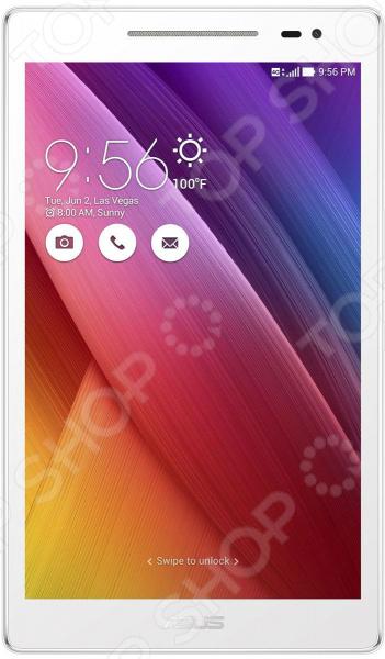 Планшет Asus ZenPad 8 Z380KNL 1Gb 16Gb где можно дешево планшет форум