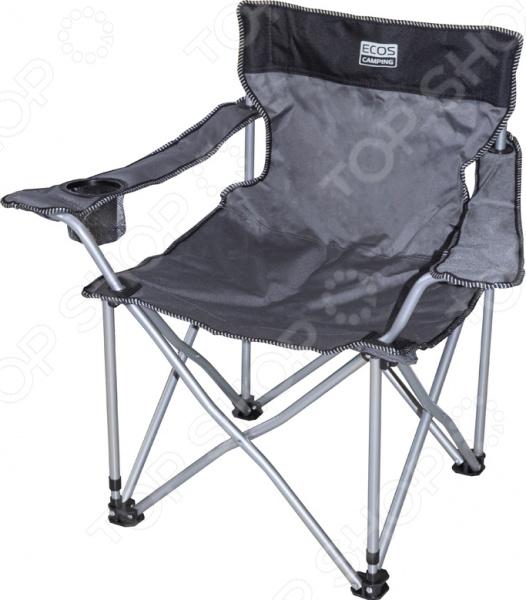 Кресло складное 51*51*24/70 (сумка в комплекте) Эта модель прекрасно подходит как для отдыха на свежем воздухе так...