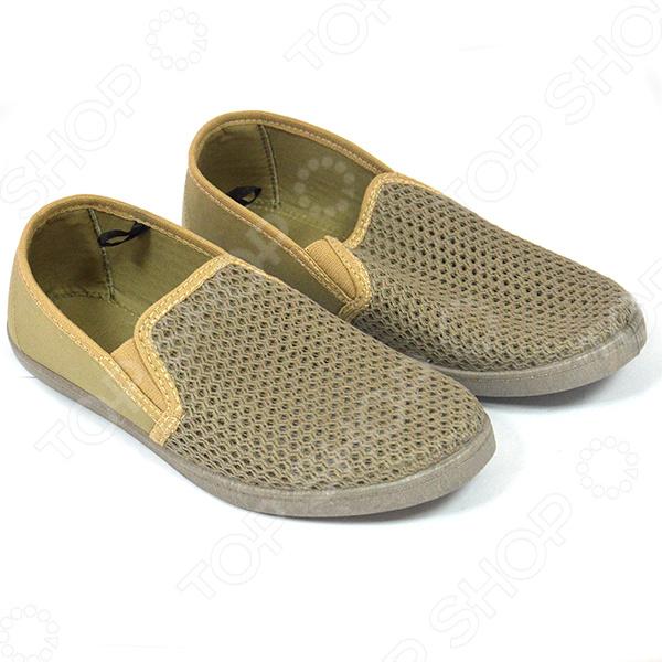 Туфли мужские АЛМИ Рим