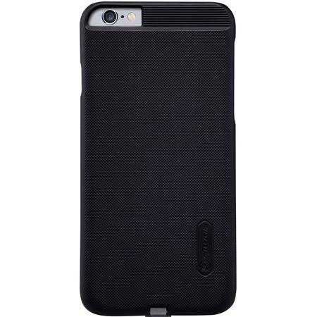 Купить Чехол защитный Nillkin для Apple iPhone 6/6S