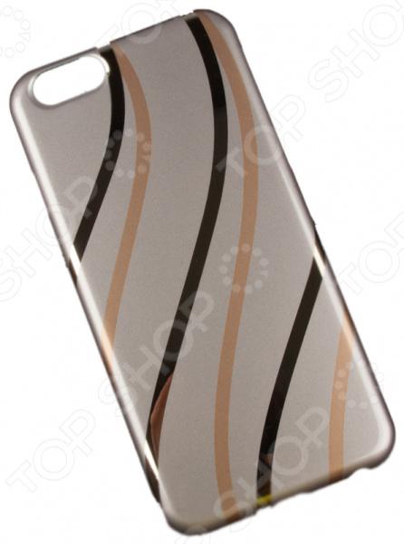 Чехол для iPhone 6/6S Macuus «Волны»