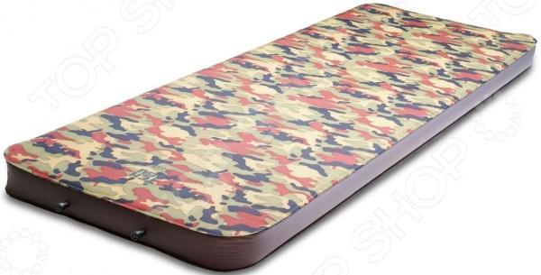 цена на Коврик самонадувающийся Tengu MK 3.61M Woodland