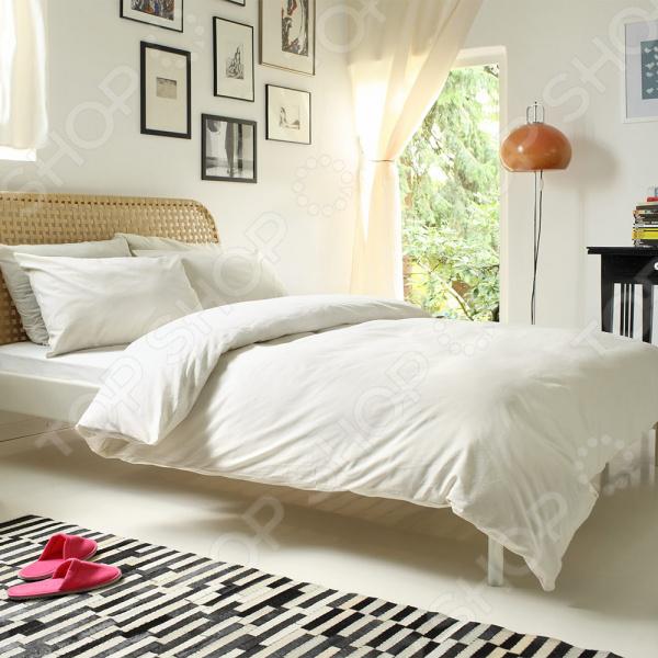 Комплект постельного белья Dormeo Una. 1-спальный