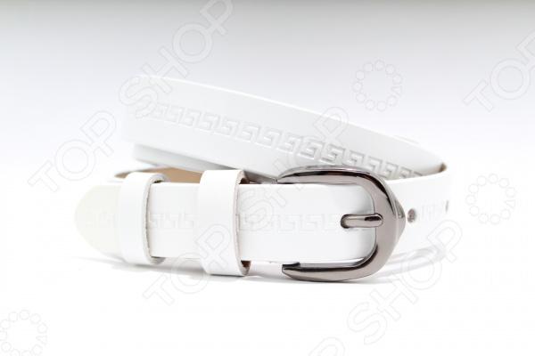 Ремень женский Stilmark 1737053