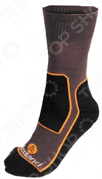 Термоноски WoodLand CoolTex Socks
