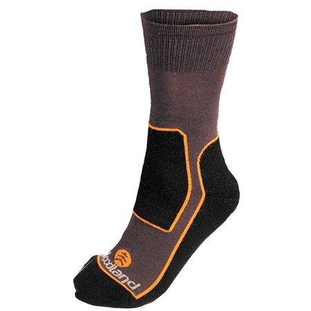 Купить Термоноски WoodLand CoolTex Socks