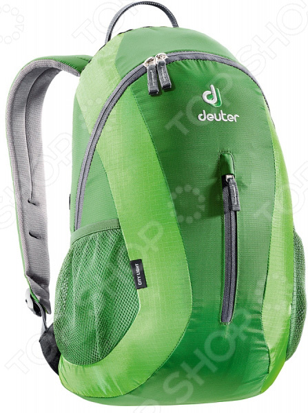Рюкзак городской Deuter Daypacks City Light 16 рюкзак deuter daypacks giga pro black