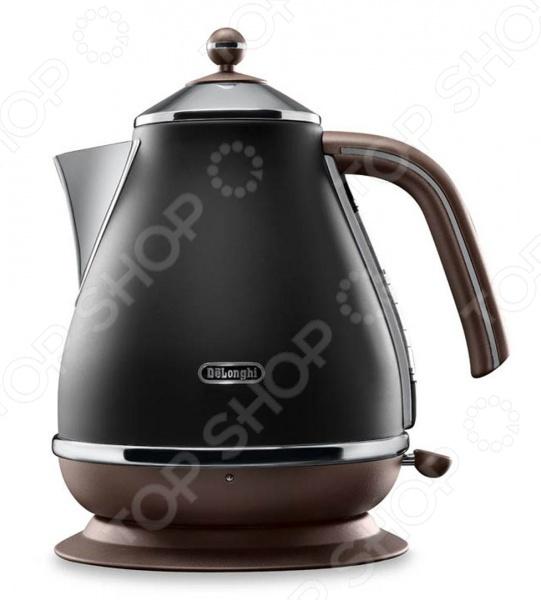 Чайник KBOV2001.BK