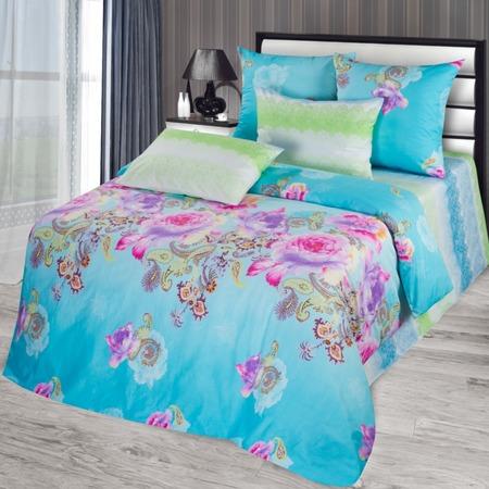 Купить Комплект постельного белья La Noche Del Amor А-720