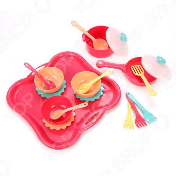 Игровой набор для ребенка Mary Poppins «Карамель» цена