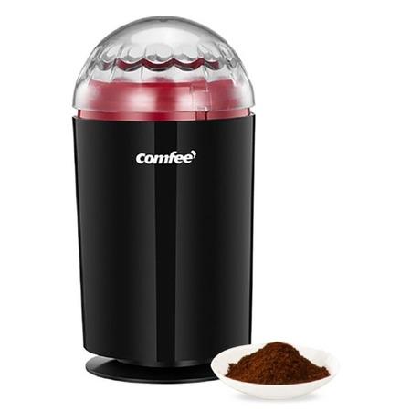 Купить Кофемолка Comfee CF-CG2520