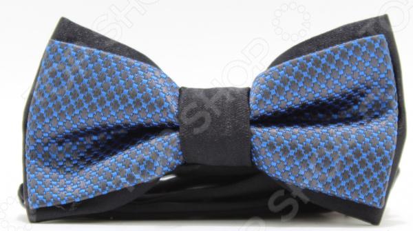 Галстук-бабочка Stilmark 1737324 бабочки magnetiq галстук бабочка
