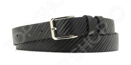 Ремень Stilmark 1732361