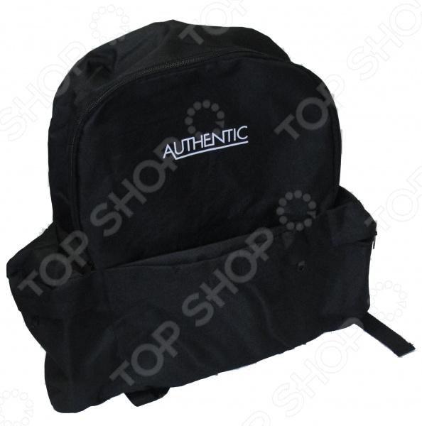 Рюкзак 1720085