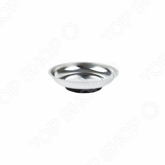 Поддон магнитный Rexant 12-4852