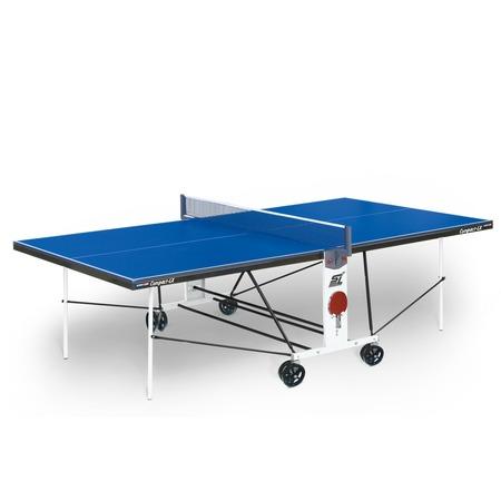 Стол для настольного тенниса Start Line Compact LX