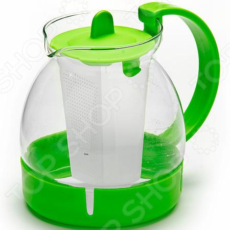 Чайник заварочный Mayer&Boch 26171-3