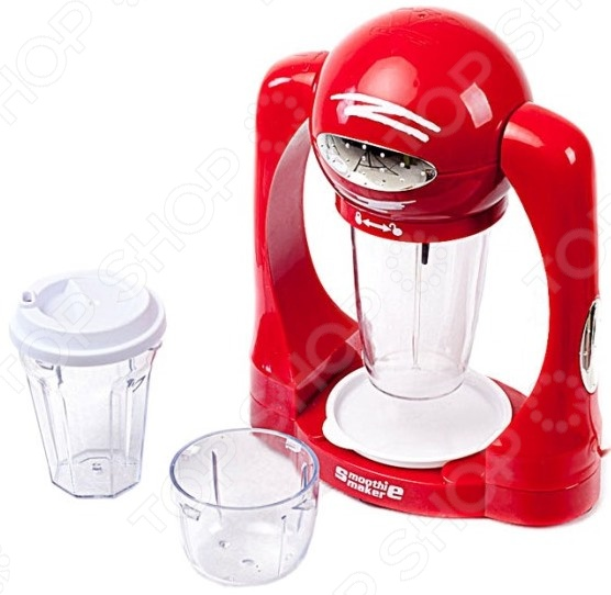 Блендер Bradex Smoothie Maker