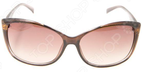 Очки солнцезащитные Mitya Veselkov VS-3026-С1