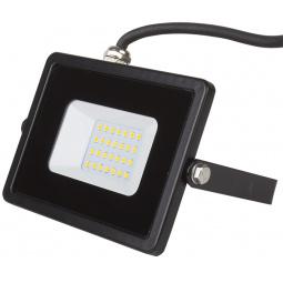 Прожектор светодиодный Rexant FL-SL