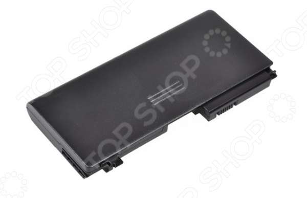 Аккумулятор для ноутбука Pitatel BT-457 jigu laptop battery for hp pavilion g6 2214 sr g6 dv6 mu06 586006 321 586006 361 hstnn lbow 586006 321 586006 361 586007 541