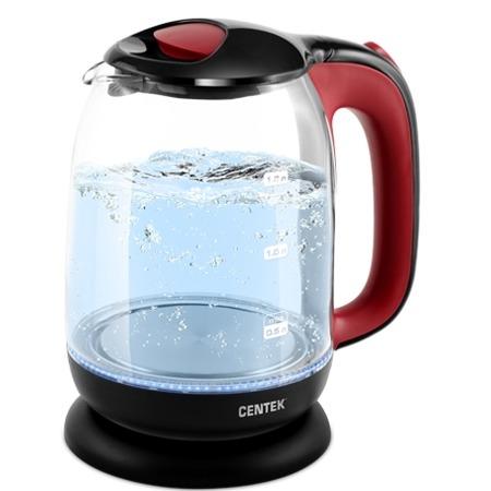 Купить Чайник Centek CT-0034