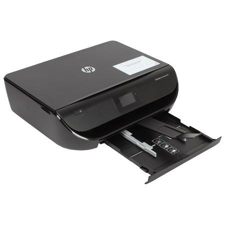 Купить Многофункциональное устройство HP Deskjet Ink Advantage 5075