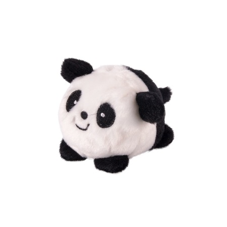 Купить Мягкая игрушка Button Blue «Мячик - Панда»