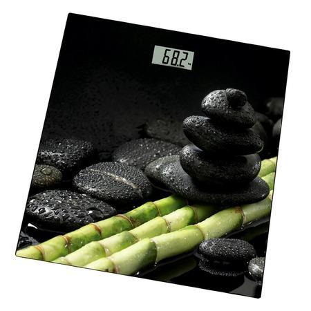 Купить Весы Irit IR-7257