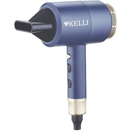 Купить Фен Kelli KL-1122